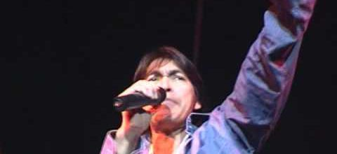 MEDLEY DEFONCE DE RAMIREZ A BENEVENTO