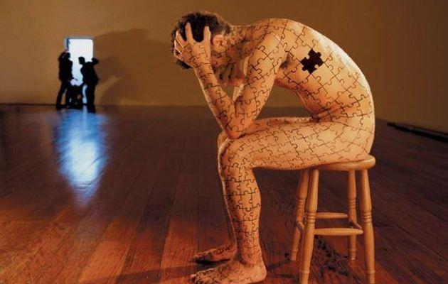 Les addictions sexuelles et affective De quoi parle t-on?