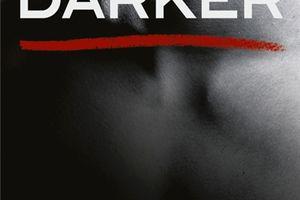 Fifty Shades tome 5 : Darker de EL JAMES