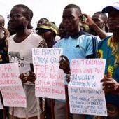 L'œuvre négative du néocolonialisme français et Européen en Afrique. Le Franc CFA, une monnaie coloniale, servile et prédatrice