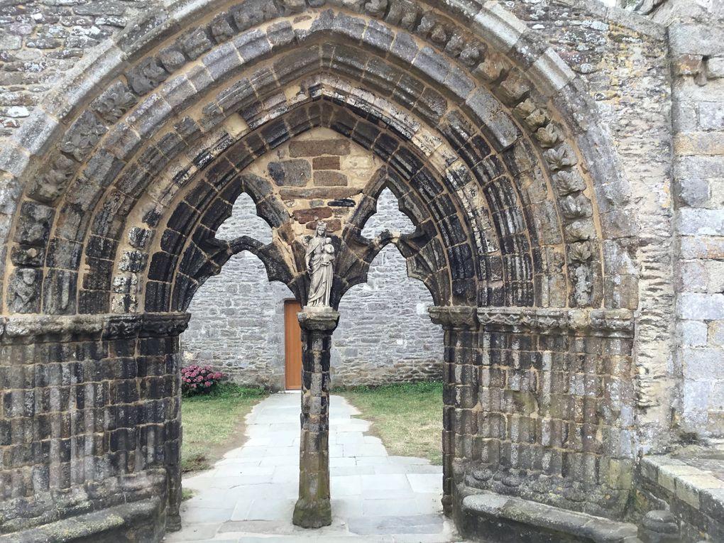 1030 - En Bretagne (9)