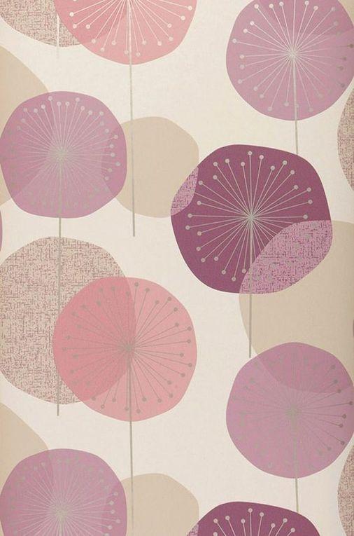 Textures scrapbooking - Backgrounds (Fonds d'écran)