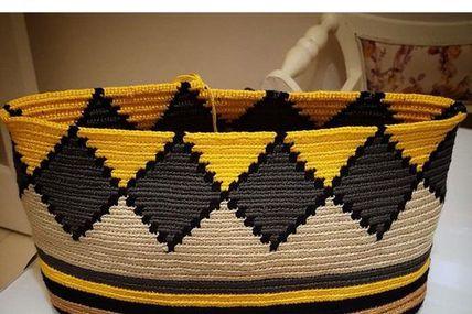#Free #Crochet #Shaw