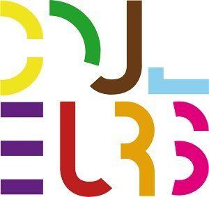 Festival du Peu, Colors