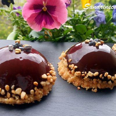 Sandrinecookies