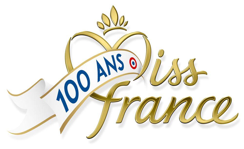 Un jury d'exeption pour l'élection de Miss France 2021 en décembre sur TF1