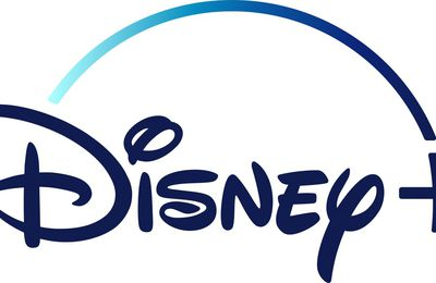 Disney+ dévoile le casting de « Week-End Family », son futur Disney+ Original français !