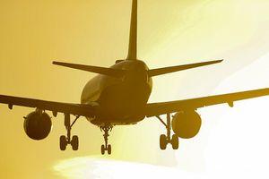 Airbus : 14 931 suppressions d'emplois. Pour FO Métaux C'EST NON !!