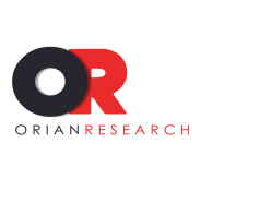 Orian Research