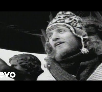Two Princes - Spin Doctor