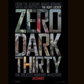 Zero Dark Thirty - Kathryn Bigelow - www.lomax-deckard.de