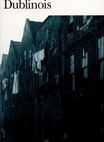 James Joyce - Dublinois