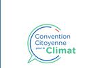 OÙ PEUT NOUS MENER LE RAPPORT REMIS PAR LA CONVENTION CITOYENNE POUR LE CLIMAT CCC AU PRÉSIDENT DE LA RÉPUBLIQUE ?