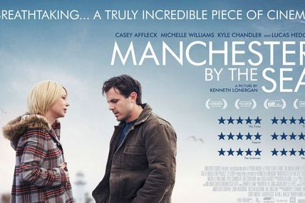 MANCHESTER BY THE SEA, LA RENAISSANCE DE KENNETH LONERGAN
