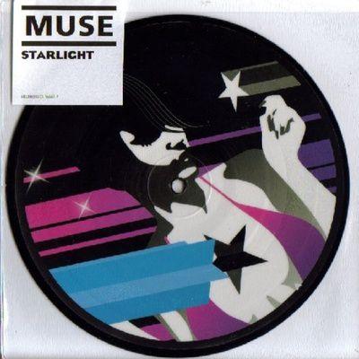 """Tout sur la chanson """"Starlight"""" de Muse (paroles, traduction, histoire, classement...)"""