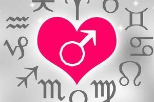 Prévisions amour/passion pour 2012 -suite-