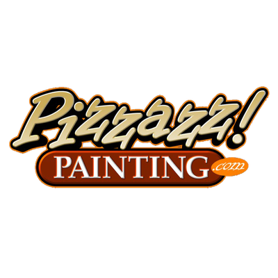 Pizzazz Painting