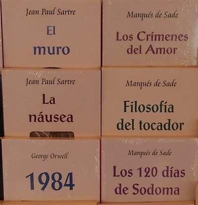 Coopération culturelle - La littérature française appréciée au Mexique et à Cuernavaca : de Las Flores del Mal à El Principito