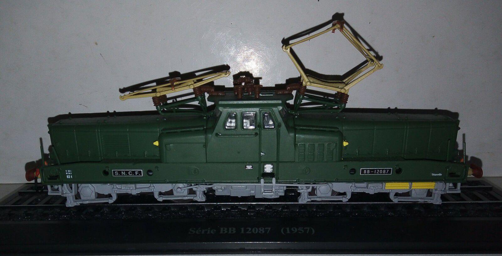 BB 12087