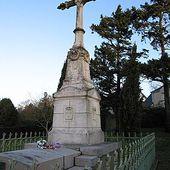 Bataille de Savenay - Wikipédia