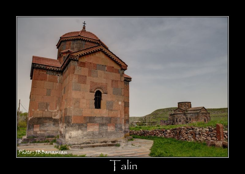 Album - 000 Photos-Armenie-en-HDR