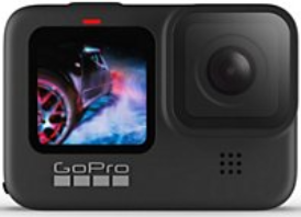 action-cam-gopro-hero-9-black