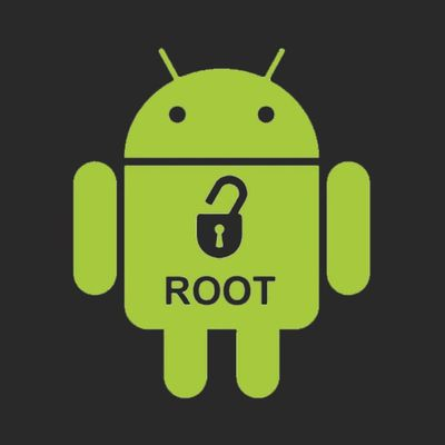 4 Ways to Root Android Phones