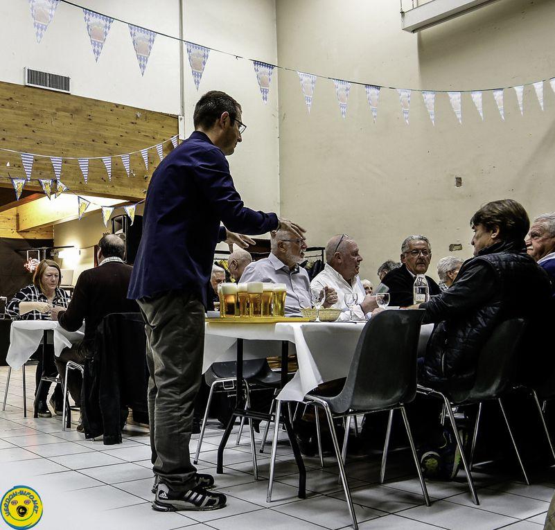ST André les Alpes  :  Une nouvelle réussite pour la cinquième fête de la bière