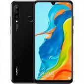 Huawei P30 Lite, Smartphone dual SIM 128 Go débloqué | Best Price Market