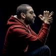 Concert IBRAHIM MAALOUF à Paris @ L'Olympia - dès le 23 Septembre 2019