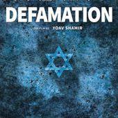 Entretien avec Michèle Sibony à propos du film Defamation