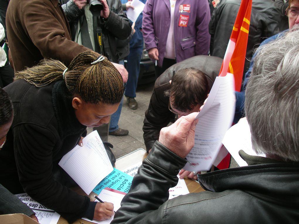 Montigny le 07/04/2012
