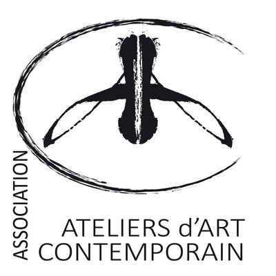 AAC-Atelier d'Art Contemporain