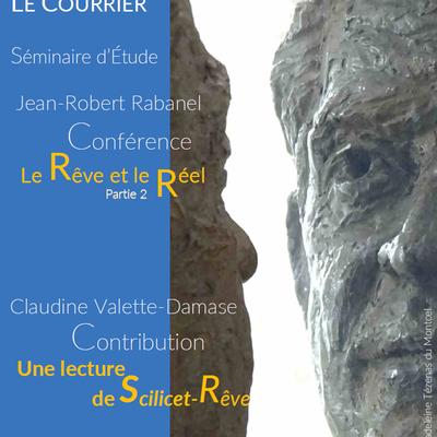 ACF MC COURRIER - EDITION SPECIALE LE REVE N°4 - 30 septembre 2020
