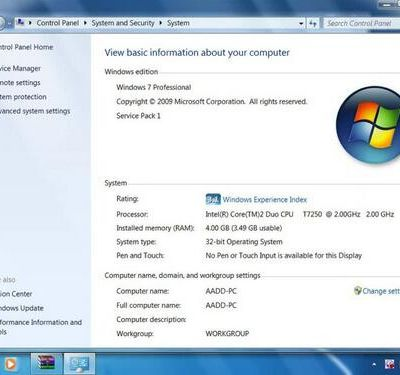 How to use Cummins inline 5 data link with INSITE 8.2.0.184 on win7 10