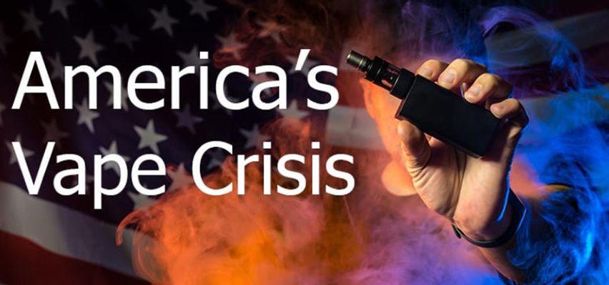 Vapin'vestigation - Bloomberg : Obscurantisme de la vape