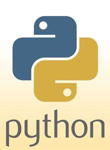 Python 1.9.5 S60V5