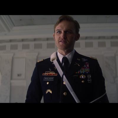 Critiques Séries : The Falcon and the Winter Soldier. Saison 1. Episode 5.