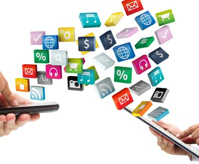Mobility Trends in the Retail Industry