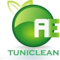 tuniclean.over-blog.com