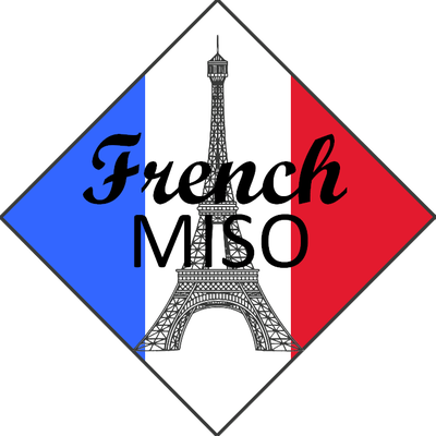French MISO