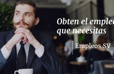 Empleos en restaurante