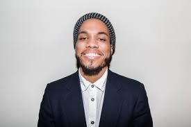 Anderson .Paak - Come Down