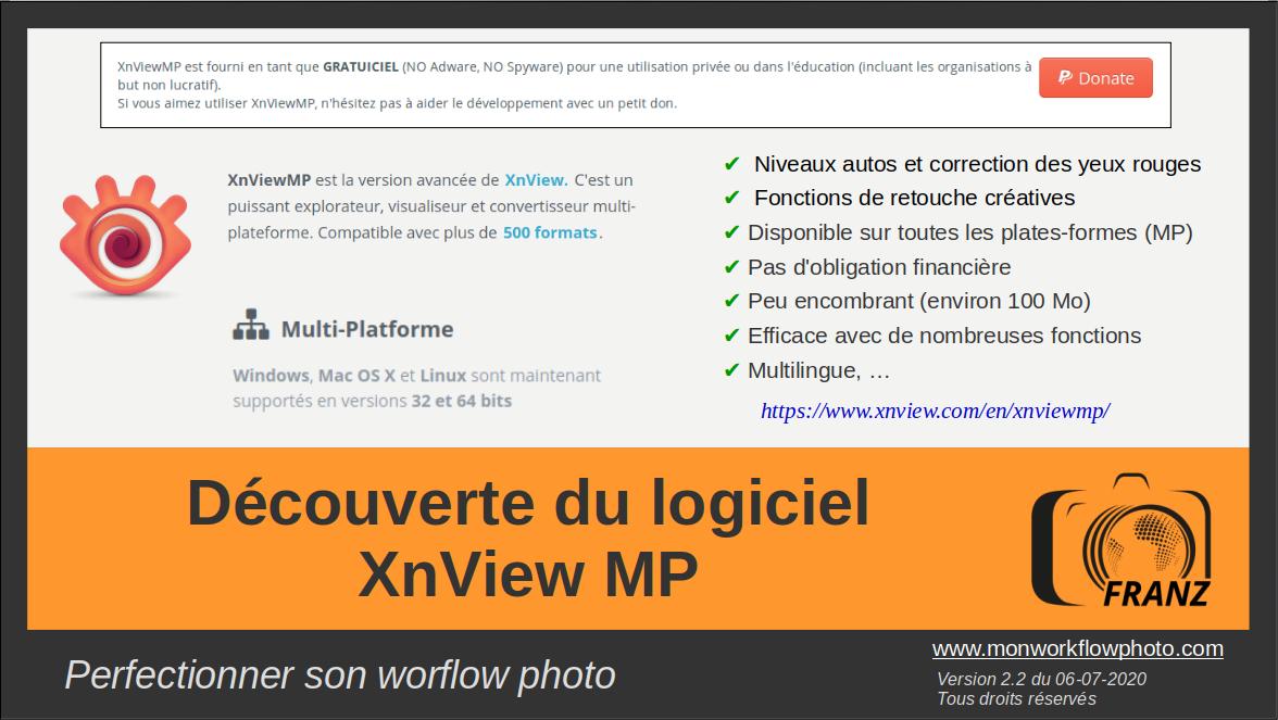 https://www.xnview.com/fr/xnviewmp/