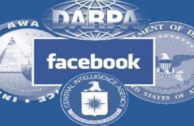 """Facebook s'allie à des organismes US de changement de régime pour la """"vérification des faits"""" dans les pays étrangers (Moon of Alabama)"""