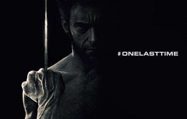 Premières images du tournage Wolverine 3
