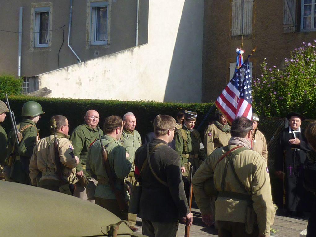 Album - Fensch-militaria-2010