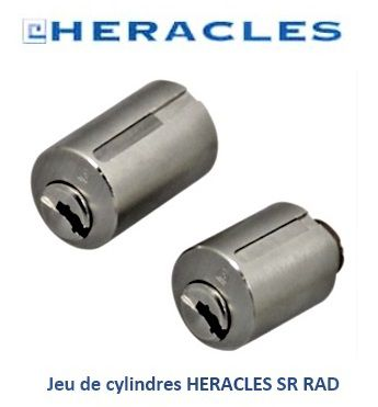 Cylindre_HERACLES_Rad