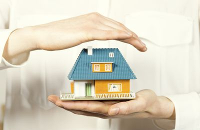 What Is a Mortgage Refinancing Service?