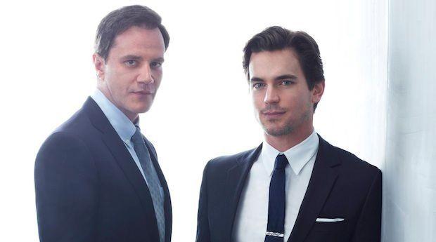 5e saison inédite de « FBI : Duo très spécial » dès le 19 août sur M6